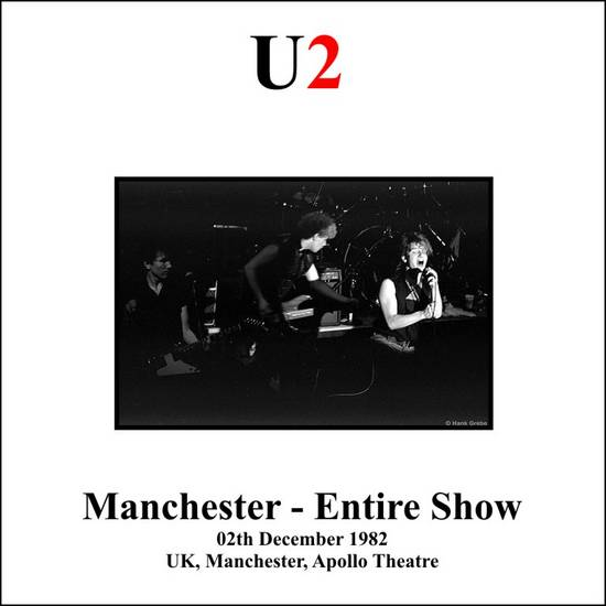 1982-12-02-Manchester-EntireShow-Front.jpg
